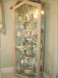 kitchen cabinet glass doors cabinet glass door repair inserts diy parts gammaphibetaocu com