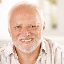Old Guy Meme - beautiful old guy meme stock photo memes stockphotreacts kayak