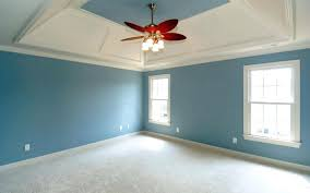 home interior painting cost how much to paint inside a 3 bedroom house home interior painting