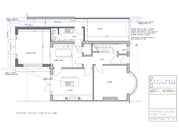 sunroom plans newcastle house extension plans free downloa luxihome