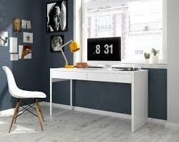 Office Corner Desks by Home Office Corner Desks White Gloss Oak Computer Study Table