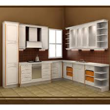 modular kitchen furniture modular kitchen cabinets manufacturers suppliers dealers in