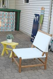 World Market Outdoor Chairs by How To Maximize Outdoor Living This Summer U2022 Our House Now A Home