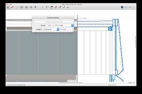 make even better drawings with layout in 2018 sketchup blog