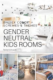 143 best shared kid u0027s bedroom ideas images on pinterest bedroom