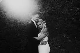 wedding photography columbus ohio wedding grace e jones