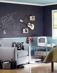 themed room decor themed décor ideas homesfeed