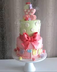 baby shower cake carriage b9c6cb58 babyshowercarriagecake baby
