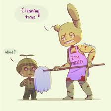 spring cleaning winnie pinterest