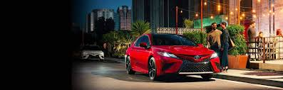 lexus warranty work at toyota dealership toyota dealership englewood cliffs nj used cars parkway toyota