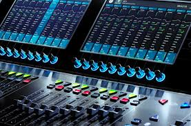 digico s21 rewriting the rule book