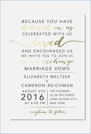 wedding invitation phrases wedding invitation phrase image collections party invitaion and