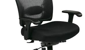 Most Comfortable Executive Office Chair Design Ideas Chair Mesh Ergonomic Office Chair Beautiful Mesh Ergonomic