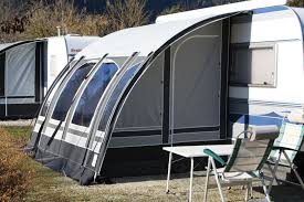 Vehicle Tents Awnings Winter Tents Awning Camper Buycaravanawning Com Fortex