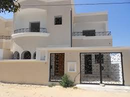 plan cuisine tunisienne plan de maison en tunisie 6 villa jumel233e style am233ricain