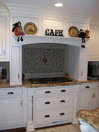 Kitchen Made Cabinets by Hoods Galleries Right Margin Layout Kahle U0027s Kitchens