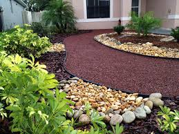 Small Backyard Garden Design Ideas Small Yard Landscaping Design Quiet Corner