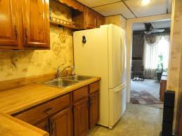 kitchen rock island il 4427 parkview ct rock island il 61201 realtor