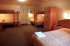 ski rider hotel perisher accommodation on snow
