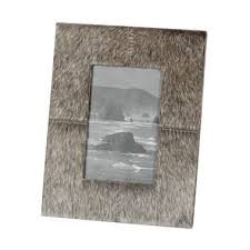 buy frames and home decor now blocklighting com