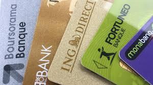 si e banque de votre carte bancaire peut parfois vous coûter plus cher dans une