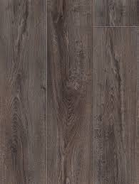 Vitality Laminate Flooring Vitality Lungo Range