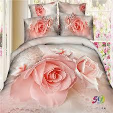 best quality cotton bedding bedding queen