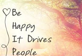 quotes about being happy best motivational quotes quotes