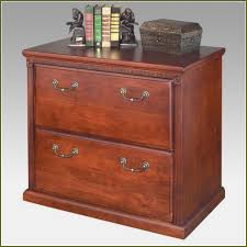 Wood Lateral Filing Cabinet by File Cabinets Ergonomic Staples Wood File Cabinet Images Staples