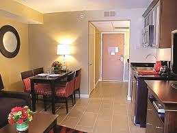 luxury resort condo steps away from homeaway anaheim resort