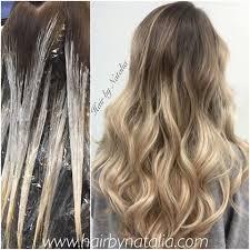 best 25 hair color experts ideas on pinterest balayage hair bob