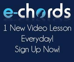 Hit The Floor Bass Tab - best 25 wonderwall chords ideas on pinterest guitar chords