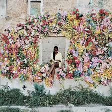 wall flowers things i thursday v 208 this charming by kaelah bee