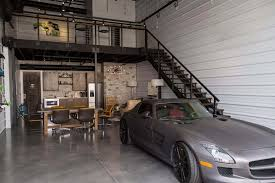 ultimate garage man cave garages of texas