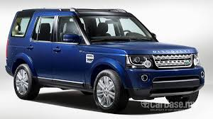 land rover safari 2018 land rover cars for sale in malaysia reviews specs prices