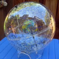 celestial globe wallpapers high quality download free