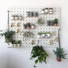 Kitchen Pegboard Ideas 32 Best Craft Fair Stall Design Images On Pinterest Display