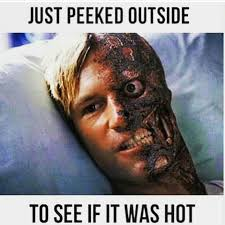 Hot Weather Meme - hot outside meme memegrind hot weather outside bestoftheday