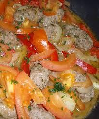 la cuisine turque cuisine turque les recettes de la cuisine de asmaa