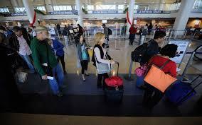 american airlines u0027 new u0027simplified u0027 boarding process includes 9