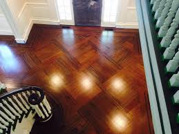 protect hardwood floors how to protect hardwood floors in the winter tom saint painting