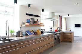 Choosing A Kitchen Faucet Awe Inspiring Farmhouse Kitchen Faucet Choosing A Kitchen Sink And