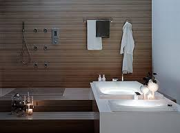 Toto Bathroom Fixtures Bathroom Fixtures From Toto Charm At Its Modern Best