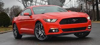 how much horsepower does a 2014 mustang v6 2015 mustang should you buy the v6 or the ecoboost motor review