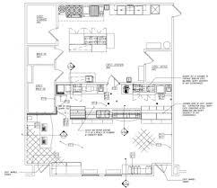 cafe kitchen design cafe kitchen design and small galley kitchen