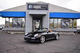 97 porsche 911 for sale 2009 porsche 911 for sale carsforsale com