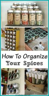 Kitchen Shelf Organization Ideas 7 Awesome Kitchen Cupboard Organization Ideas You Must Try