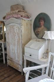 White Shabby Chic Bookcase by 1800 Best Shabby Chic Images On Pinterest Shabby Chic Decor