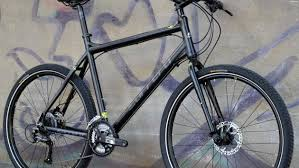 Halfords Store Finder Uk best bikes from halfords top road and mountain bikes reviewed