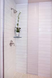 whiteay tile bathroom small bathrooms houzz showerswhite shower photos hgtv whitey tile shower home decor beadboard bathroom designs houzz showerswhite ideaswhite 98 staggering white